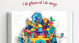 Carnaval Las Palmas de Gran Canaria 2020