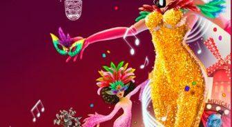 Carnaval Puerto de La Cruz 2020