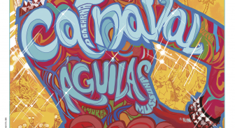 Carnaval de Águilas 2020