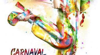 Carnaval de Archidona 2020
