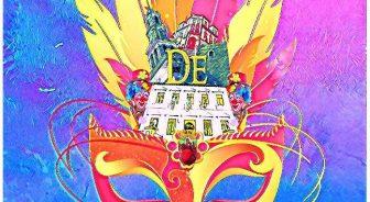 Carnaval de Constantina 2020