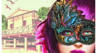 Carnaval de Punta Umbría 2020