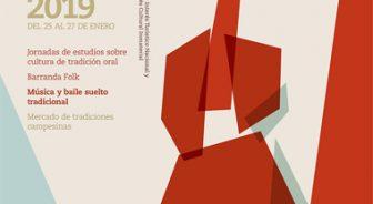 Fiestas de las Cuadrillas en Barranda