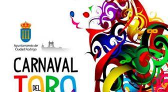 Carnaval del Toro de Ciudad Rodrigo