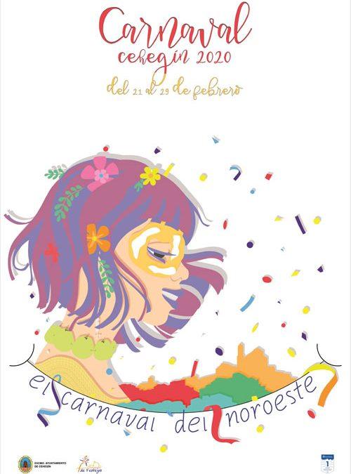 Carnaval de Cehegín