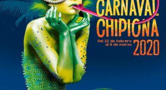 Carnaval de Chipiona 2020