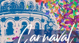 Carnaval de Jerez 2020
