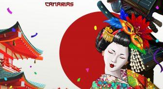 Carnaval de Los Llanos de Aridane 2020