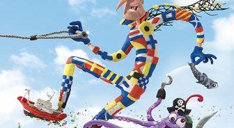 Carnaval de Marbella 2020