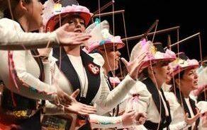 Carnaval de Pozoblanco