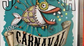 Carnaval de Santoña 2020