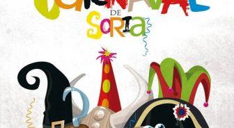 Carnaval de Soria 2020