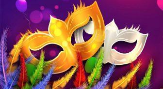 Carnaval de Toledo 2020