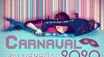 Carnaval de Valdepeñas 2020