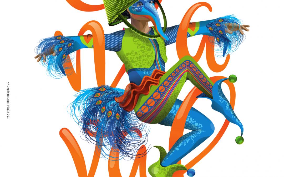 Carnaval de Villar del Arzobispo