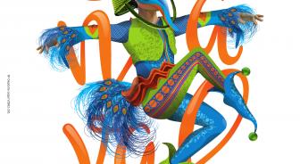 Carnaval de Villar del Arzobispo 2020