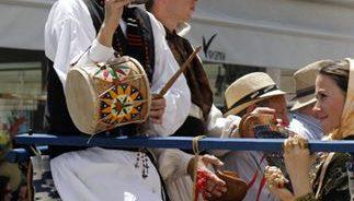 Fiestas de Santa Eulária des Riu