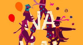 Carnaval de Ayora