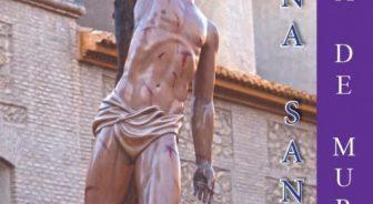 Semana Santa Alhama de Murcia 2020
