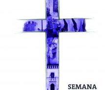 Semana Santa Alzira 2020