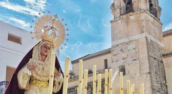 Semana Santa Baena 2020