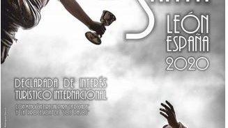 Semana Santa León 2020