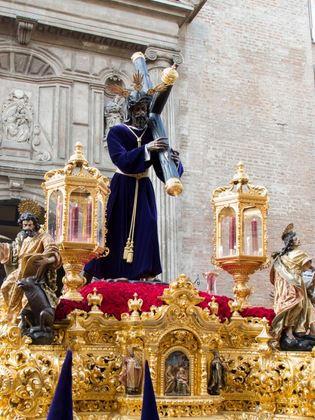 Semana Santa Logroño