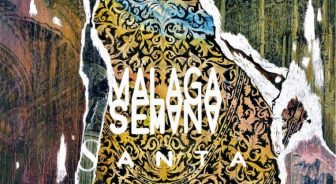 Semana Santa Málaga 2020