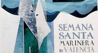 Semana Santa Marinera de Valencia 2020