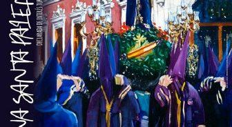 Semana Santa Palencia 2020