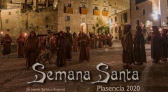 Semana Santa Plasencia 2020