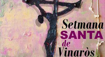 Semana Santa Vinarós 2020