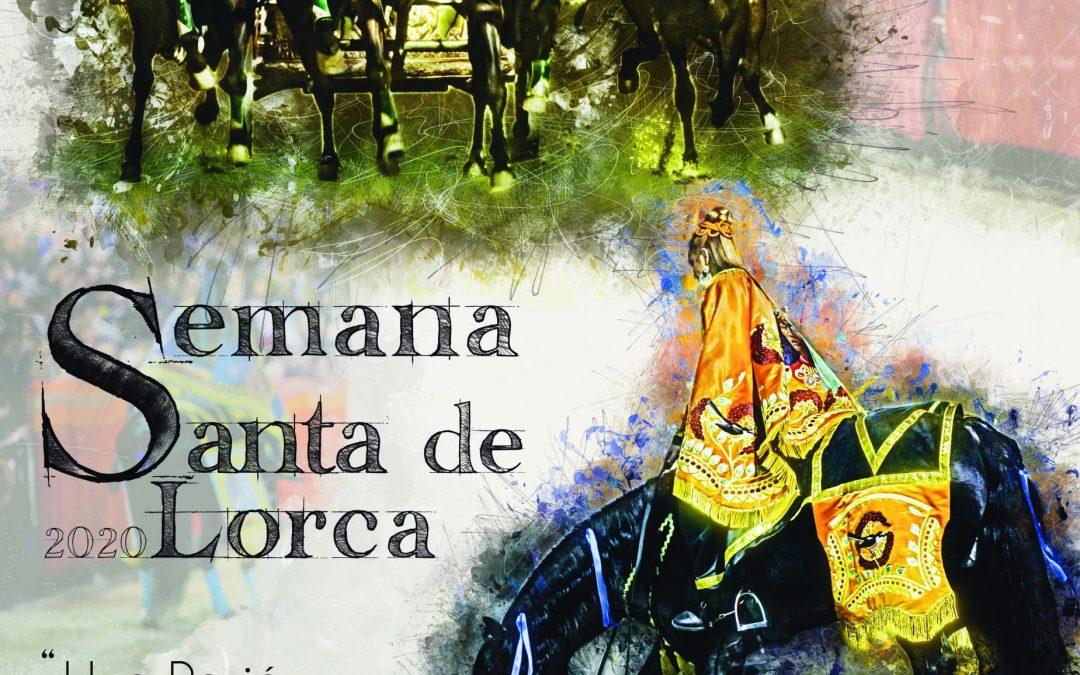 Semana Santa de Lorca