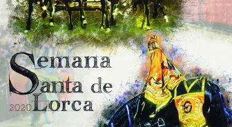 Semana Santa de Lorca 2020
