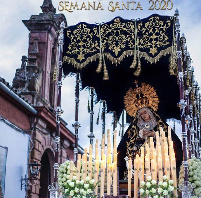 Semana Santa de Montoro