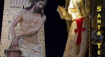 Semana Santa de Teruel 2020