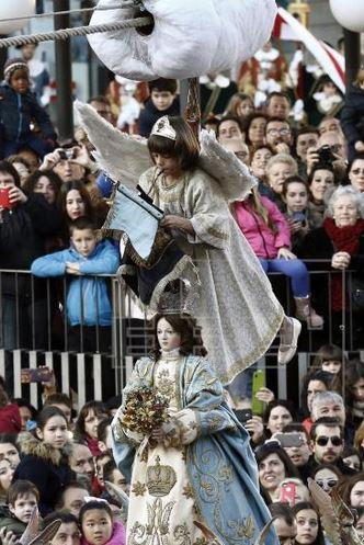 Semana Santa de Tudela