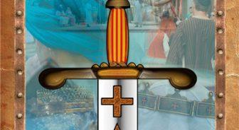 Fiestas Las Alfonsadas de Calatayud