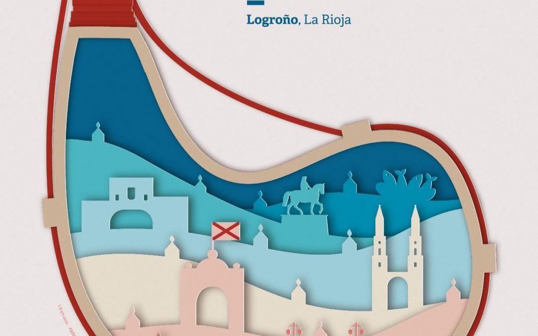 Fiestas San Bernabé de Logroño