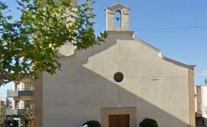 Fiestas de San Juan en Sant Joan de Moró