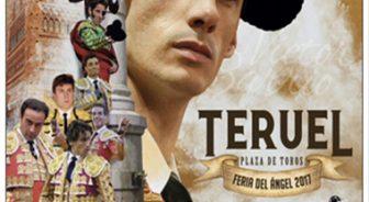 Feria Taurina del Ángel de Teruel