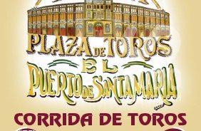 Feria Taurina Puerto de Santa María 2020