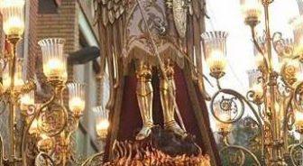 Feria y Fiestas Sant Miquel de Llíria