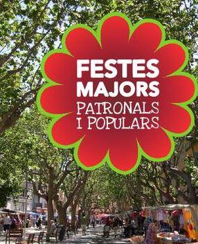 Festes Majors de Quart de Poblet