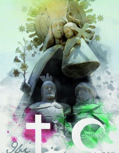 Moros y Cristianos de Ibi