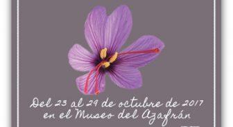 Jornadas del Azafrán en Madridejos