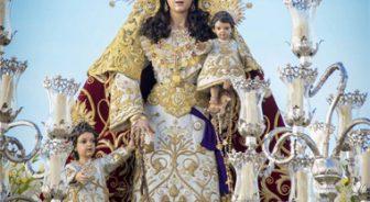 Fiestas Patronales de Bonares