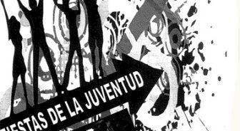 Fiestas de la Juventud de Buñuel