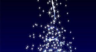 Fiesta Navidad de Ibi 2015-16