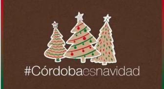 Fiesta de Navidad de Córdoba 2019